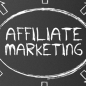 Affiliate marketing by Webshifters