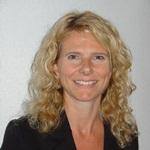 Annemiek Bosschart - owner ESBE Ermelo