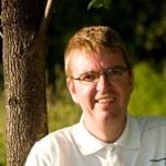 Peter Kloprogge - CEO Pointlogic