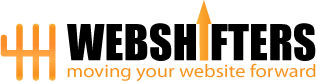 Logo Webshifters
